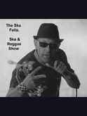 The Ska Fella