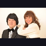 The Carpenters Tribute Act: A Tribute Story To The Carpenters
