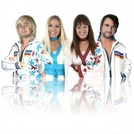 Abba Tribute Band: Abba Revival