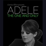 Adele Tribute Act: Adele - The One And Only