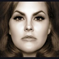 Adele Tribute Act: Adele Tribute Hometown Glory