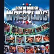 Wrestling: Best of British Wrestling