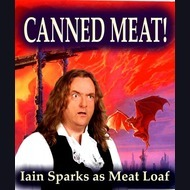 Meatloaf Tribute Act: Canned Meat