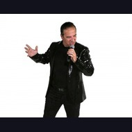 Neil Diamond Tribute Act: Dominic Kaye As Neil Diamond