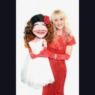 Ventriloquists & Comedy Vocalist: Emily And Friends