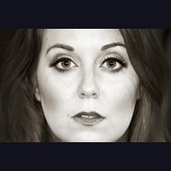 Adele Tribute Act: Hello Adele - A Tribute