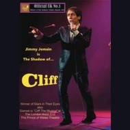 Cliff Richard And The Shadows Tr: Jimmy Jemain