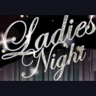 Ladies Night: A Scott Jordan Special .. Ladies Nights
