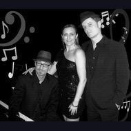 Jazz & Blues Band: Licensed To Lounge
