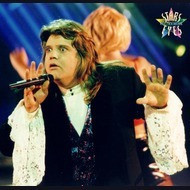 Meatloaf Tribute Act: Meet Loaf The World Class Tribute