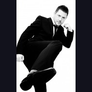 Michael Buble Tribute Act: Michael Duble