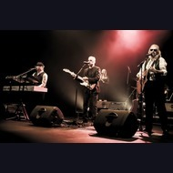 Bee Gees Tribute Band: Saturday Night Bee Gees