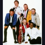Famous Bands & Singer: Showaddywaddy