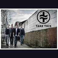 Take That Tribute Band: Take This