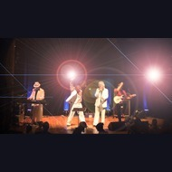 Bee Gees Tribute Band: The Bee Gees Experience