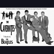 The Beatles Tribute Band: The Cavernites