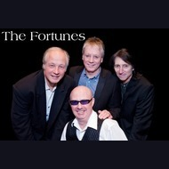 Famous Bands & Singer: The Fortunes