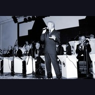 Swing & Big Band: Gary Grace & The Swing Kings