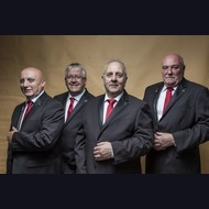 60's Tribute Act: The McCoys Uk