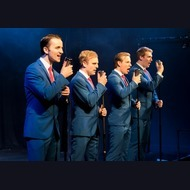 Frankie Valli & Jersey Boys Trib: The Other Guys
