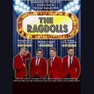 Frankie Valli & Jersey Boys Trib: The Ragdolls