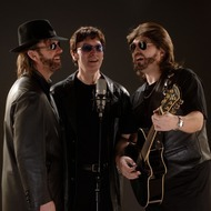 Bee Gees Tribute Band: UK Bee Gees