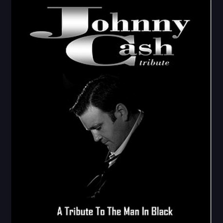 Johnny Cash Show